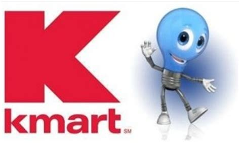 Blue Light Special Kmart by Kmart Doubles 4 4 4 10 My Frugal Adventures