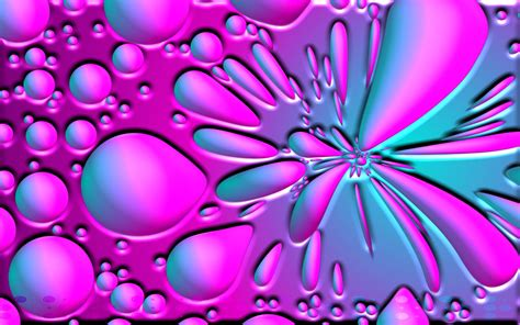 Pink Wallpaper Web Blue And Pink Wallpaper