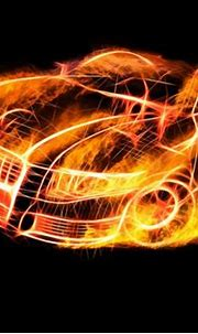 Best Profile Pictures: Some Good Fire Art Pictures...!!!!!!!