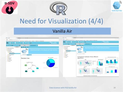 r erver si e air ii sdv 2016 beauc data science with r and