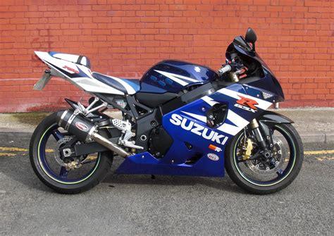 Suzuki 750 Gsxr 1992 suzuki gsx r 750 w moto zombdrive