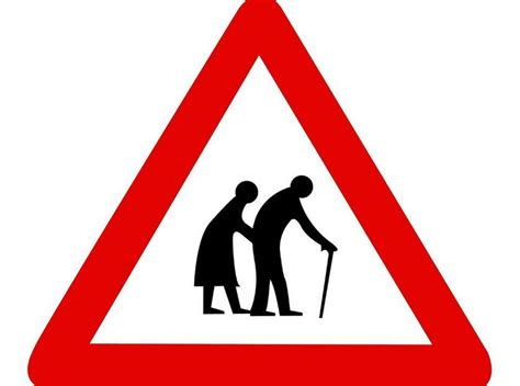 Thousands Of Elderly Patients Are Not Getting #safelyhome. Ccna Classroom Training Short Term Loan Rates. Automotive Mechanics School Denver Eye Care. How Much Of Your Paycheck Can Be Garnished. Outlook Training Online Rfid Security Systems. Recent Security Breaches Lte Advanced Verizon. Real Estate Lawyers Los Angeles. Easiest College Degree Accounting Cpe Credits. Sample Auto Insurance Policy