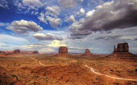 Route 66 Wallpapers Wallpaper Cave Route 66 Wallpaper The Best 72 Images In 2018