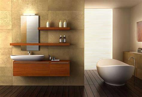 e design interior design fabulous home interior designs for bathrooms ideas with e