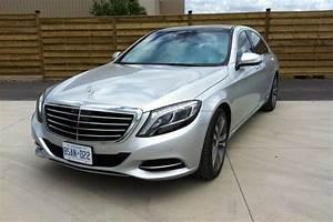 Nouvelle Mercedes Classe C : essai nouvelle mercedes classe s 2013 pilote automatique ~ Melissatoandfro.com Idées de Décoration