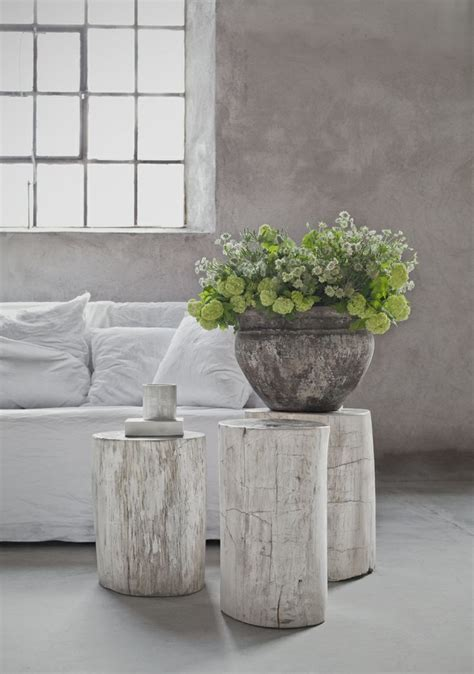 white washed table ls 1000 ideas about modern end tables on pinterest living