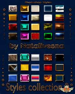 Images Adobe Styles by Glitter Glossy And Neon Asl Styles For Adobe Photoshop