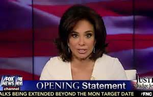 Justice with Judge Jeanine Pirro