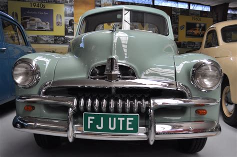 Our Tribute To Holden  Farewell To Australia's Own Car