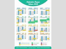 [Download] Kalender 2018 Spirit Aksi Bela Islam 212 PDF