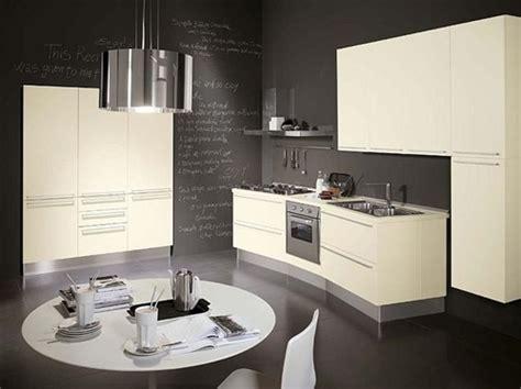 minimalist kitchen interior design minimalist kitchen designs interior design 7518