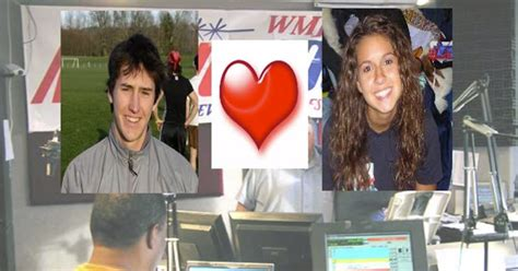 Cheating Girlfriend Gets Destroyed On Live Radio - Fail ...