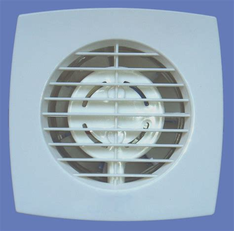 Exhaust Fans For Bathrooms by For A Bathroom Exhaust Fan Bath Fans