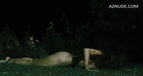 Muck Nude Scenes Aznude