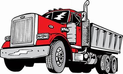 Dump Truck Cost Insurance Camion Much Does