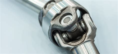 New & used cars for sale. Should You Apply Oil on Your Vehicle's Steering Shaft?