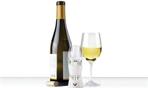 Vinturi Wine And Spirit Aerators