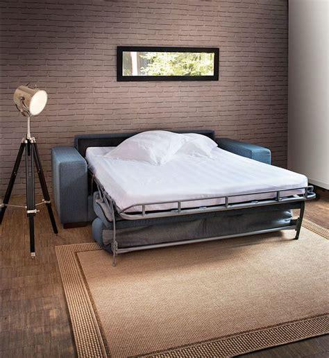 confort bultex canap canap matelas bultex canap 2 places convertible matelas