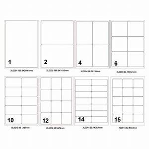 a4 printing labels stationery label With how to print on label paper
