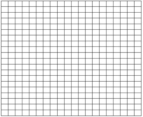 simplest   draw  grid  monotouch stack