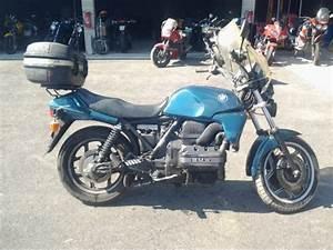 Pieces Moto Bmw Allemagne : k75 750 bmw moto pi ces d 39 occasion k75c ~ Medecine-chirurgie-esthetiques.com Avis de Voitures