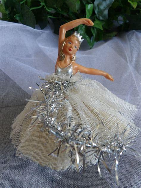christmas tree fairies vintage 223 best images about vintage dolls jojojellyspoon ebay on