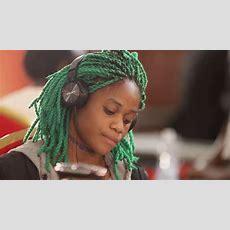 L'afrique A Un Incroyable Talent Episode 1 Part 2 Youtube
