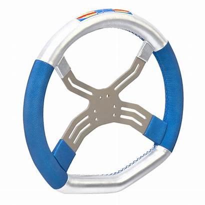 Fa Steering Wheel Otk Kart Spoke Material