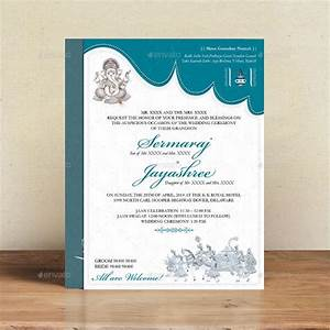 Indian wedding invitation html templates free download for Indian wedding invitation html templates