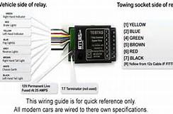Prime Hd Wallpapers Wiring Diagram Teb7As Relay Ciphonewalladesktop Cf Wiring Cloud Ratagdienstapotheekhoekschewaardnl