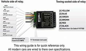 Hd wallpapers wiring diagram teb7as relay fdesignpatternwallmobile hd wallpapers wiring diagram teb7as relay cheapraybanclubmaster Image collections