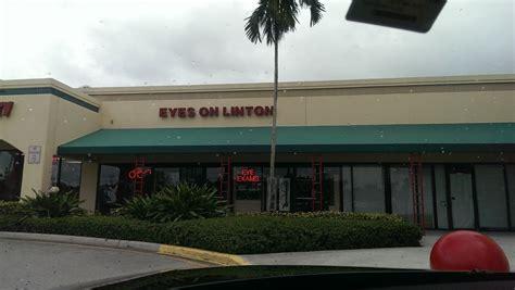 eyes  linton  reviews optometrists  linton