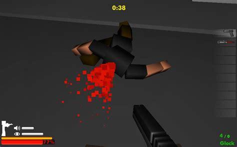 minecraft zumbi blocks game funny gamescouk