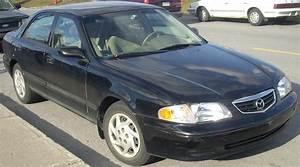 File 2000-02 Mazda 626 Jpg