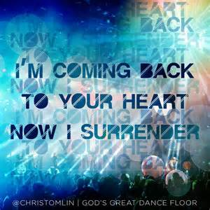 17 best images about chris tomlin on pinterest dance