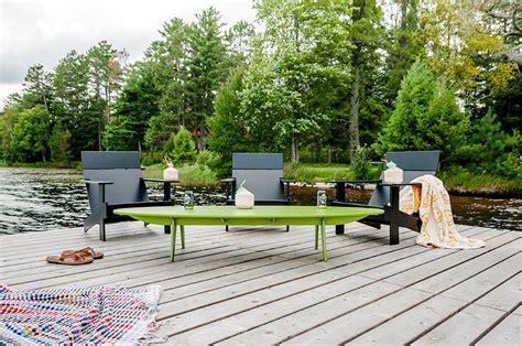 Patio Furniture  Villa Terrazza Patio & Home 7079338286
