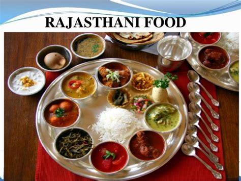 cuisine rajasthan cuisines of rajasthan