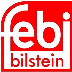 Febi Bilstein Avis : febi bilstein producenci producenci i dystrybutorzy cz ci motoryzacyjnych ~ Gottalentnigeria.com Avis de Voitures
