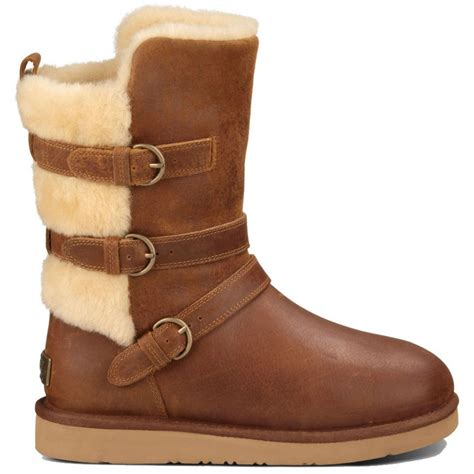 womens ugg boots reviews ugg becket womens boots on sale 157 49 and free shipping
