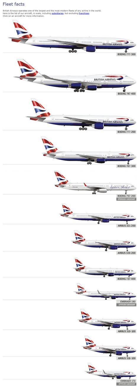 plan siege boeing 777 300er the 25 best boeing 777 300er seating ideas on