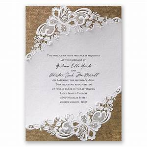 wedding invitation wording samples nz choice image With wedding invitations printing nz