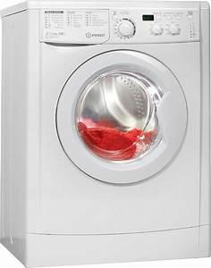 Waschmaschine 20 Kg : indesit waschmaschine ewd 61482 w de a 6 kg 1400 u min online kaufen otto ~ Eleganceandgraceweddings.com Haus und Dekorationen