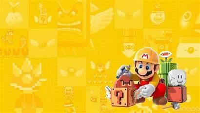 Mario Maker Foolproof Fools Formula Quench Min