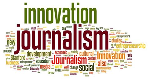 Journalism Colleges by List Of Top 10 Journalism Colleges In India A Listly List