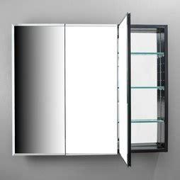 Robern Mt24d4fpn by Robern Plm1630w Plm Medicine Cabinet