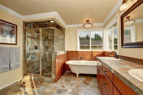 therapy  luxury  idea  bathroom remodeling