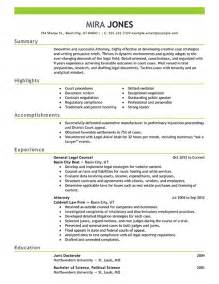 alternative resume formats 36 beautiful resume ideas that
