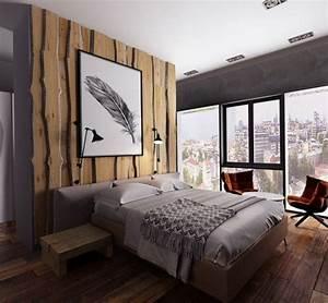 Wohnen Einrichten Ideen : wohnen im landhausstil modernes haus mit rustikalem charme ~ Michelbontemps.com Haus und Dekorationen