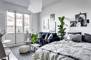 60, Cool, Small, Apartment, Decorating, Ideas, On, A, Budget