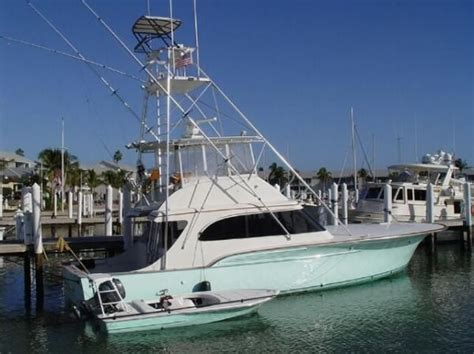 Florida Boating License Price by 10 Best Boats Images On Boats Boat And Ships